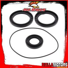 25-2045-5 KIT SOLO PARAOLIO DIFFERENZIALE POSTERIORE Yamaha 660 RHINO 660cc 2006- ALL BALLS
