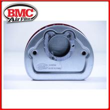 FM949/04 FILTRO BMC ARIA HARLEY DAVIDSON DYNA FXD SUPER GLIDE 1999-2005 LAVABILE RACING SPORTIVO