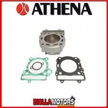 EC270-003 CILINDRO STD ATHENA KTM SX-F 250 2006-2012 250CC -