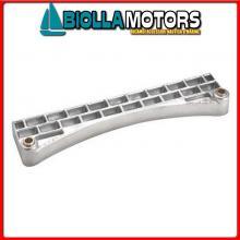 5125012 ANODO MOTORE Barra OMC