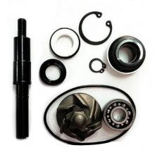 58224 KIT REVISIONE POMPA ACQUA HONDA SH 125-10 4T