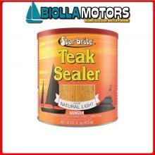 5735238 SB TEAK OIL TROPICAL LIGHT 4GALL< Star Brite Tropical Teak Oil Natural