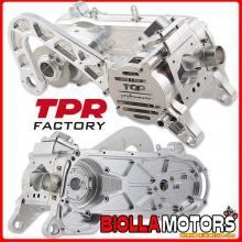 99CRPT0700 CARTER MOTORE TOP TPR FACTORY PIAGGIO 70CC LC