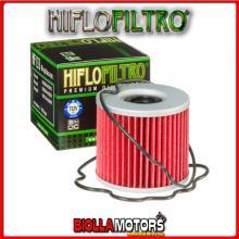 HF133 FILTRO OLIO BIMOTA 750 SB2 1977-1980 750CC HIFLO