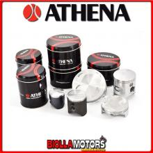 S4F09500004B PISTONE FORGIATO 94,95 ATHENA KTM SX 525 2000-2009 525CC -