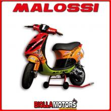 458591 CAVALLETTO MALOSSI PER SCOOTER PIAGGIO NRG MC2 50 2T LC 1998-> - -