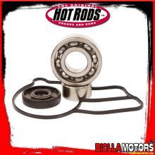 WPK0050 KIT REVISIONE POMPA ACQUA HOT RODS KTM 250 SX-F 2005-2012