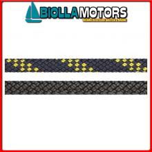 3102912200 LIROS HANDY ELASTIC 12MM BLACK 200M Liros Handy Elastic
