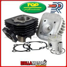 9908660 GRUPPO TERMICO TOP PER MOTORI PEUGEOT GHISA AIR COOLED DIAMETRO 47