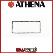 S41400020 CATENA DISTRIBUZIONE ATHENA TM EN 450 F 2006-2012 450CC -