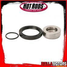 OSK0044 KIT REVISIONE ALBERO SECONDARIO HOT RODS Yamaha GRIZZLY 550 2009-2014