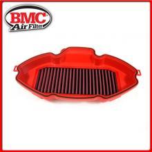 FM717/04 FILTRO ARIA BMC HONDA INTEGRA 2012 > LAVABILE RACING SPORTIVO