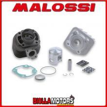 3113066 GRUPPO TERMICO MALOSSI D.47 GHISA SP D.12 X MALAGUTI F10 WAP 50 2T euro 2