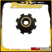 27090900 MOZZETTO CALETTATO FRIZIONE PINASCO FACTORY BULL CLUTCH PIAGGIO VESPA T5 125