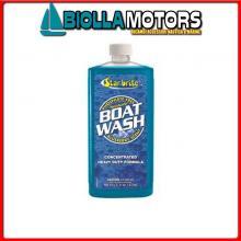5731505 DETERGENTE BOAT WASH 460 ML< Detergente Star Brite Boat Wash
