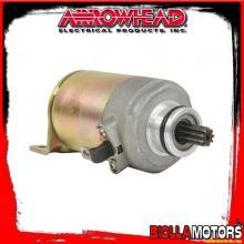 SCH0001 MOTORINO AVVIAMENTO APRILIA Leonardo 125 1996-2001 125cc AP0295625 System