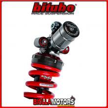 BW041XXFB1 MONO POSTERIORE BITUBO BMW S 1000 RR ABS 2012-2014