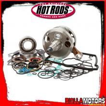 CBK0169 KIT ALBERO MOTORE CORSA MAGGIORATO HOT RODS KTM 250 SX-F 2005-2010