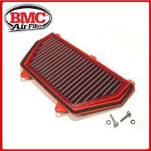 FM478/04 FILTRO ARIA BMC HONDA CBR 600 F4 2007 > LAVABILE RACING SPORTIVO