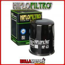 HF621 FILTRO OLIO ARCTIC CAT 350 CR 2011-2012 350CC HIFLO