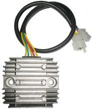 V734100148 REGOLATORE HONDA XR L - 650 CC 1990 - 2012