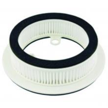 FA70030 FILTRO ARIA YAMAHA XP500 TMAX (Right Hand Side V-Belt Filter) 500CC 2008-2011 5GJ-15408-00