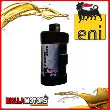E142691 1 LITRO OLIO ENI FORK OIL 7.5W FORCELLA