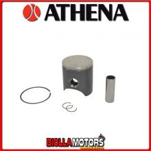 S4C05400012B PISTONE FUSO 53,95MM ATHENA HONDA CR 125 R 2004- 125CC -