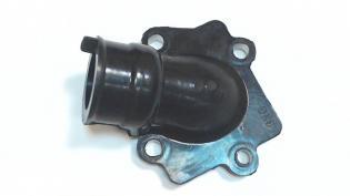 CA14001 COLLETTORE ASPIRAZIONE KTM K50 50 2T 1996-2001