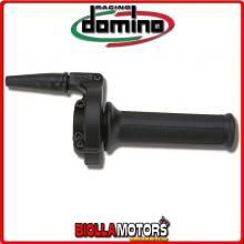 1469.03-01 COMANDO GAS ACCELERATORE ENDROSS GP RACING DOMINO GILERA 125 CRONO 125CC