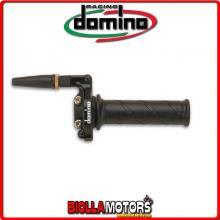 3520.03-01 COMANDO GAS ACCELERATORE RACING DOMINO DUCATI 996 R 6 996CC 01 >