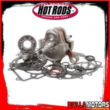 CBK0096 KIT ALBERO MOTORE HOT RODS Suzuki LTZ 400 2003-2008