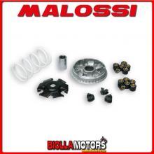 5111885 VARIATORE MALOSSI VESPA GTS 250 IE 4T LC MULTIVAR 2000 -