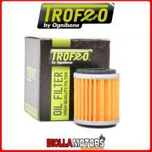 22TR140 FILTRO OLIO FANTIC 250 Caballero TF ES 2011-2013 250CC TROFEO (HF140)