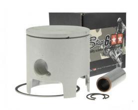 S6-ET140KO/R.D PISTONE RACING 47,6mm spin.12 selezione D