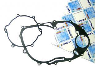 S410485008091 GUARNIZIONE COPERCHIO FRIZIONE X YAMAHA XP T-MAX 500 ABS 2001-11