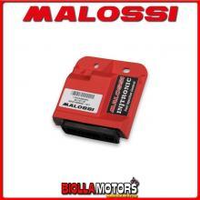 5517477B MALOSSI Centralina elettronica INJTRONIC per cilindro Malossi I - TECH 4 stroke