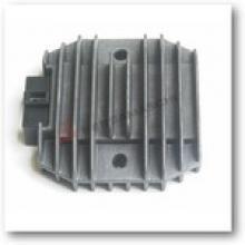 V834400123 REGOLATORE TOURMAX PEUGEOT ELYSEO - 125 CC 1999 - 2002