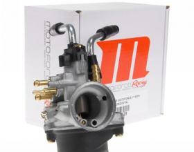 MF16.16625 Carburatore Racing 17,5mm con aria manuale