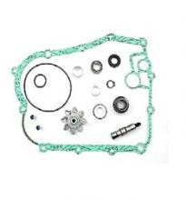 AA00837 KIT REVISIONE POMPA H2O KYMCO XCITING 400