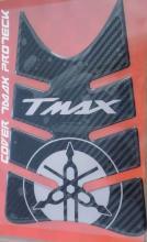 5244 PARASERBATOIO PROTEZIONE SERBATOIO T-MAX COVER 3D
