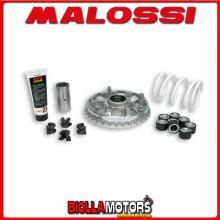 5115308 VARIATORE MALOSSI PIAGGIO BEVERLY Sport Touring 350 ie 4T LC euro 3 (M693M) MULTIVAR 2000