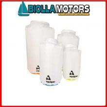 3030472 AQUAPAC DRYSACK 8L PACKDIVIDER 008 Sacca Impermeabile Aquapac Drysack