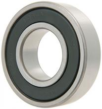 6006 2RS CUSCINETTO NT 6006 2RS 30X55X13