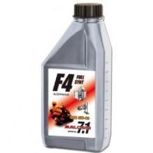 OLIO MALOSSI F4 FULL SYNT 4STROKE SAE 5W40