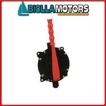 1834040 POMPA MANUALE RM69 40L/M Pompa di Sentina a Membrana RM69 S
