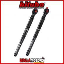 H0144ECH29 KIT CARTUCCE FORCELLA BITUBO HONDA CBR600RR (no ABS) 2013-2014
