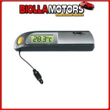 86309 LAMPA THERMO-DIGIT