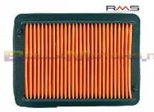 100602440 FILTRO ARIA RMS YAMAHA 500 T-MAX 2008-11