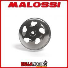 7715916B CAMPANA MALOSSI HONDA FORESIGHT 250 4T LC D. INTERNO 135 MM